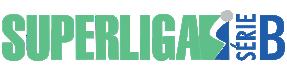 Superliga B 2015 - 2016