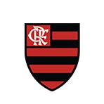 SESC Flamengo