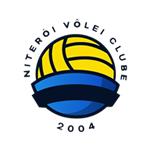 Niterói Vôlei Clube