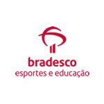 Bradesco Esportes