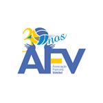 FEAC / AFV Franca