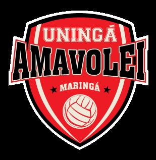 Amavolei Maringá