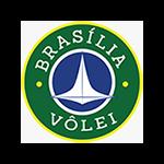 Brasília Vôlei / Upis