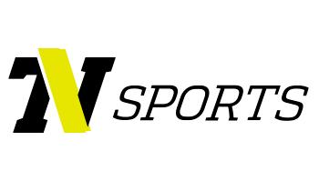 TVN Sports